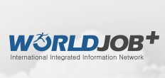 www.worldjob.or.kr